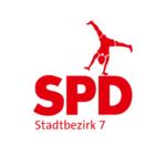 Logo: Joachim Heuter